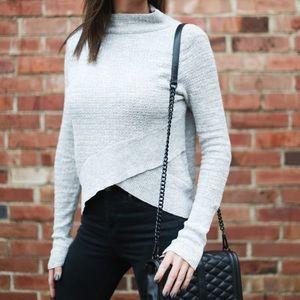 Free People Sweater XS